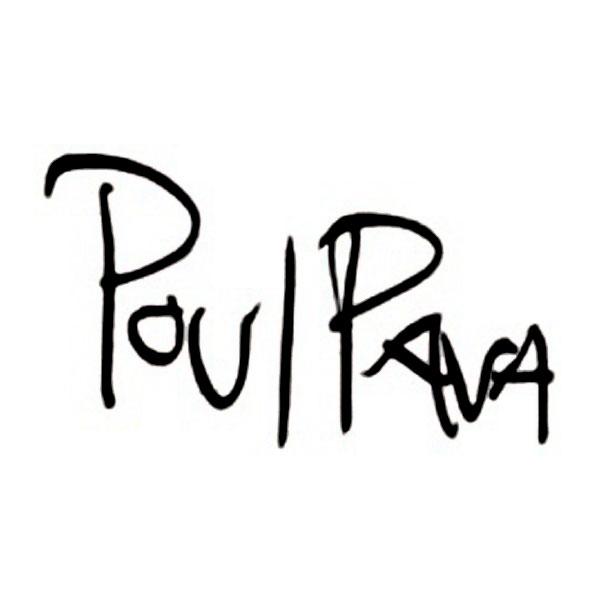 Poul Pava