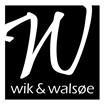 Wik & Walsøe