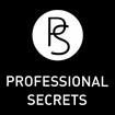 Professional secrets