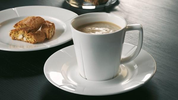 Brygg gott kaffe i ditt eget kök